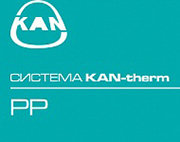 KAN-therm PP