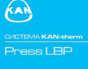 KAN-therm Press